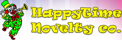 HappyTime Novelty Co.