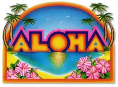 aloha products Case 7-4 adm 4345 m aloha products table of contents table of contents 2 background information 3 the problem 4 related theory 5 porter s five forces 5.